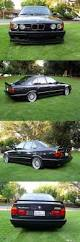 1985 maserati biturbo stance 30 best cars u003c3 images on pinterest cars dream cars and honda crx