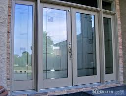modern front door designs glass door design modern glass front door designs modern front doors