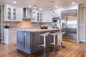 colored kitchen cabinets with stainless steel appliances arizona cabinet part 7