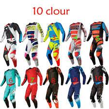 buy motocross gear popular motocross mx gear buy cheap motocross mx gear lots from