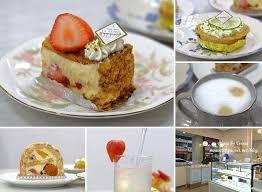 la cuisine de cl饌 精選台中10家必嚐的甜點專賣美食讓人無法抗拒 2018 04更新 字媒體zimedia