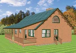 house plans log cabin floor plans log cabin plans page 1
