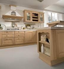 Rolling Kitchen Island With Seating Kitchen Kitchen Islands Metal Carts Wayfair Design Shelves