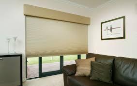 celluar window blinds perth wa decor blinds u0026 curtains