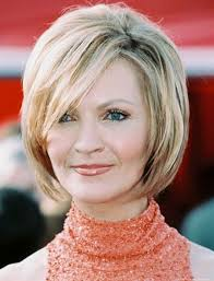 virtual hairstyles for women over 60 with fine hair short hairstyles women over 60 trend hairstyle and haircut ideas