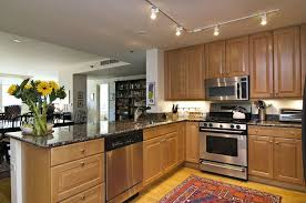 Open Kitchen Design by Assorted Open Kitchen Design With Then Open Kitchen Design
