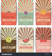 summer invitations free printable invitation design