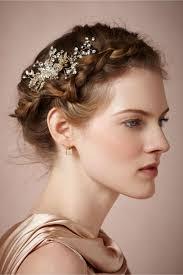 medium length hairstyles with braids 7 summer hairstyles for girls with medium length hair