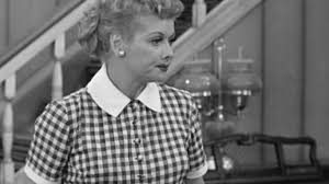 I Love Lucy Facts by I Love Lucy
