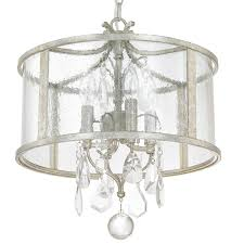Small Glass Chandeliers Small Vintage Glass Chandelier Chandelier Designs