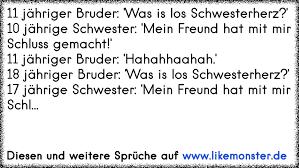 schwesterherz spr che schwesterherz tolle sprüche und zitate auf www likemonster de