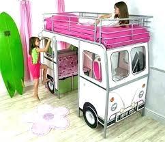 chambre enfant avec bureau lit superpose pour enfant lit superpose pour fille lit bureau fille