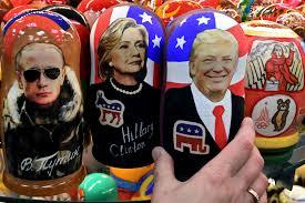 Vladimir Putin Meme - 11 smug vladimir putin memes because you know he s loving this