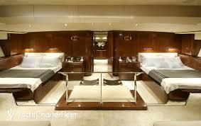 mystere yacht vitters yacht charter fleet