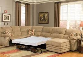 Ashley Furniture Queen Sleeper Sofa by Sofa Sofas Center Sectional Sofas Ashley Furniture Pitkin Small