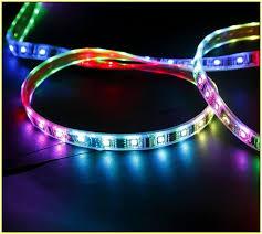 colour changing led ceiling lights led strip lights colour changing home design ideas