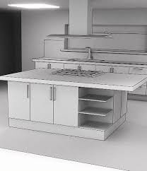 custom kitchen cabinets san jose ca home creative cabinets design