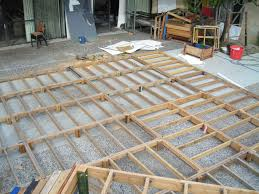 Level A House Floor Design How To Level A Floor In An Old House