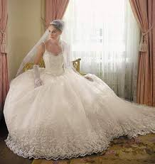 wedding dresses for brides kenya wedding dresses of the dresses