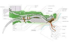 Ferry Terminal Floor Plan Anacortes Ferry Terminal Clinkston Architects