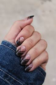 best 25 one color nail design ideas on pinterest nail designs