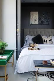 384 best murphy beds bedroom furniture images on pinterest