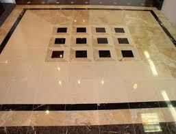 kitchen flooring design ideas home design flooring on 590x443 modern interior designs marble