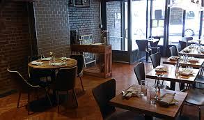 Furniture Village Dining Room Furniture by West Village