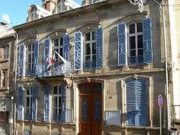 chambre d hote luxeuil les bains maisons à louer à luxeuil les bains location maison luxeuil