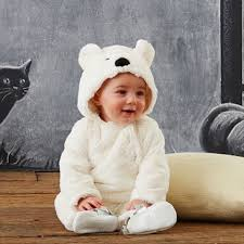 Baby Halloween Costumes 13 Baby Halloween Costumes 2016 Adorable Baby Toddler