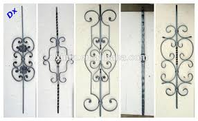 cast iron metal ornaments for doors cast iron gate ornaments iron