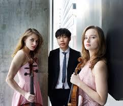 concours musique de chambre café concerts schulich gagnants du concours de musique de chambre