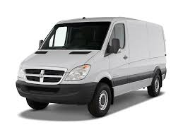 dodge sprinter old car and vehicle 2017