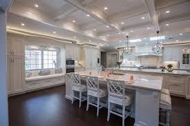 kitchen ceiling ideas photos kitchen ceiling design ideas from kitchen designs by ken in ny