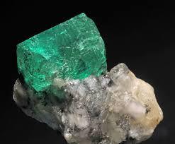 pink star diamond raw emerald wikipedia