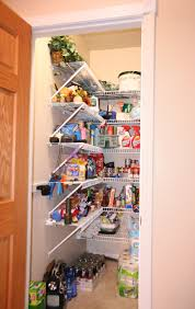 kitchen pantry storage ideas nz pantry