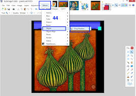 how to recolor a studio recolorables mesh sims 4 studio