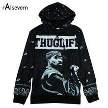 compare prices on hoodie gangster online shopping buy low price