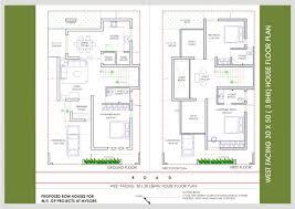 House Layout Design As Per Vastu by Inspiring Northeast Facing House Plans Images Best Inspiration