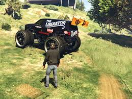 jeep punjabi khanda flag for monster punjabi gta5 mods com
