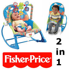 Infant Toddler Rocking Chair Baby To Toddler Rocker Chair Froggie Fisher Price Vibration