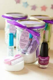 bridal shower gift ideas for guests bridal shower gift ideas for guests alphatravelvn