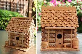 wood crafts craftshady craftshady