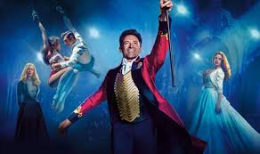 Blockers Dvd The Greatest Showman Dvd And Digital Release Dates