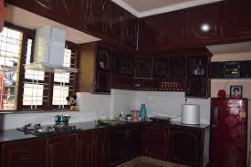 thavanur site 20 lakh only 2015 u2013 building designers chelari