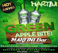 martini smirnoff martini bar u0026 disco martini maturin twitter