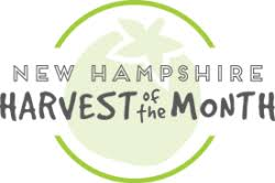 of the month march beets rutabaga new hshire harvest of the month