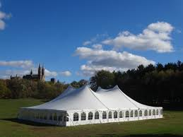event and party rental blog