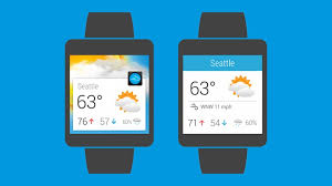 best smartwatch for android phone best android wear apps don t miss these essential downloads