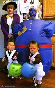 4 Person Halloween Costume Ideas Funny 61 Best Family Halloween Costume Ideas Images On Pinterest